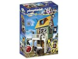 PLAYMOBIL SUPER 4 starke Piraten 4796