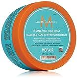 Best maschera per capelli Moroccanoil - Moroccanoil 33488 Maschera Capillare Review