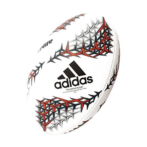 NZRU Rugby Ball 2017