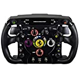 "Thrustmaster Volante Ferrari F1 Wheel ""ADD-ON"" PC/PS3/PS4/Xbox One"