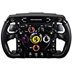 Thrustmaster Ferrari F1 Add-On...