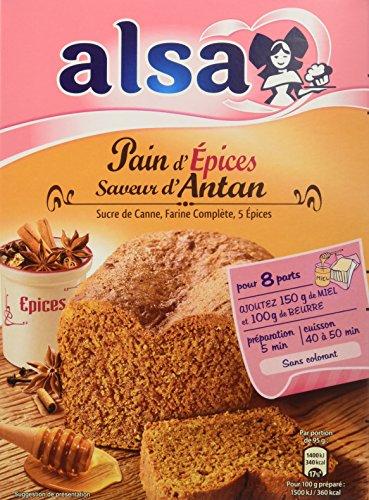 alsa-preparation-pour-gateau-au-pain-depices-saveur-dantan-400g-lot-de-3