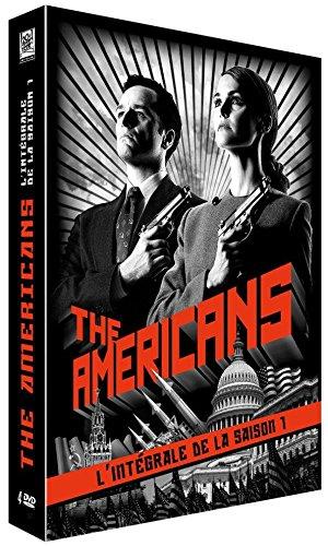 the-americans-lintegrale-de-la-saison-1