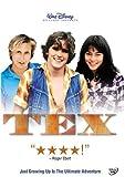 Tex [Import USA Zone 1]