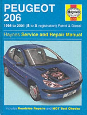 peugeot-206-petrol-and-diesel-service-and-repair-manual-haynes-service-and-repair-manuals