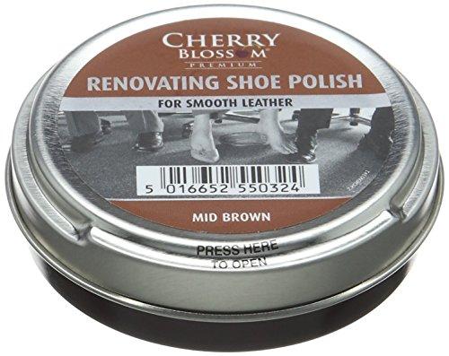 cherry-blossom-premium-renovating-shoe-treatments-and-polishes-pcren03-mid-brown-5000-ml