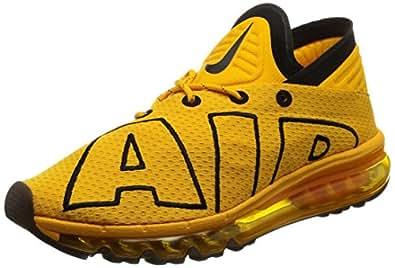 9965f305df ... coupon nike men s air max flair running shoes 194cd 32c90
