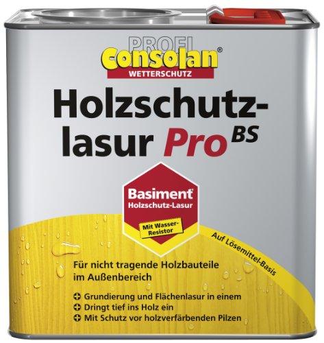 25-liter-consolan-profi-holzschutzlasur-pro-tannengrun