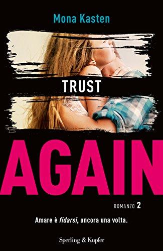 Trust again: 2