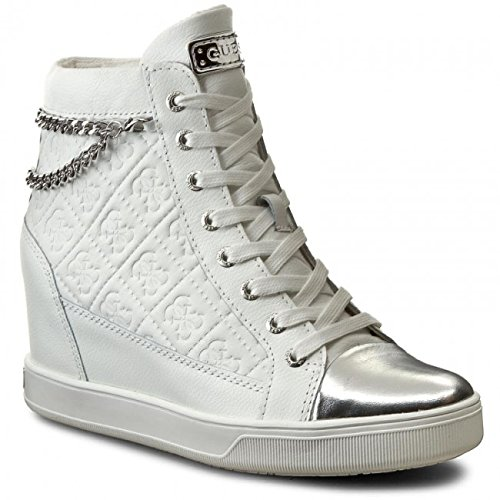 guess-flfri1-lea12-sneakers-donna-bianco-36