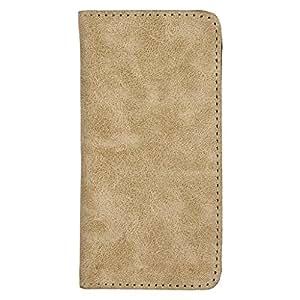 D.rD Flip Cover designed for Samsung Z1