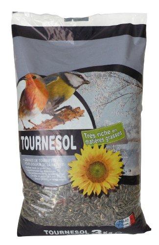 agrobiothers-nourriture-tournesol-oiseaux-du-ciel-3-kg