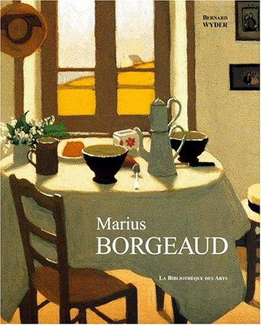 Marius Borgeaud. L'homme, l'oeuvre. 1861-1924. Catalogue raisonné PDF Books