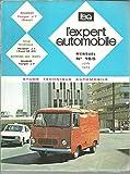 Telecharger Livres L Expert Automobile Revue Technique N 155 Peugeot J7 Diesel Xd 2 P (PDF,EPUB,MOBI) gratuits en Francaise