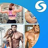 Sportastisch Get Strong Klimmzugstange - 5