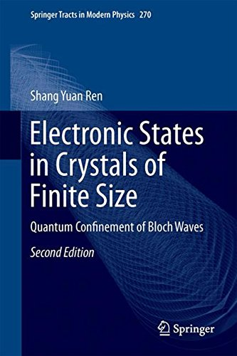 electronic-states-in-crystals-of-finite-size-quantum-confinement-of-bloch-waves