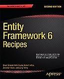 Best Apress Encryption Softwares - Entity Framework 6 Recipes (Recipes Apress) Review