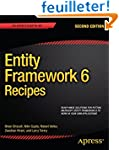 Entity Framework 6 Recipes: Second Ed...