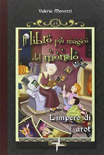 Zoom IMG-2 il libro pi magico del