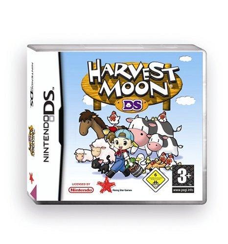 harvest-moon-nintendo-ds