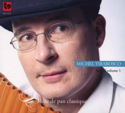 Best of Vol.1: die Klassische Panflöte