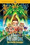 Jimmy Neutron kostenlos online stream