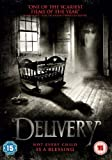 Delivery [DVD] [UK Import]