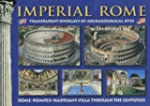 Imperial Rome to the Present Day: Tra...