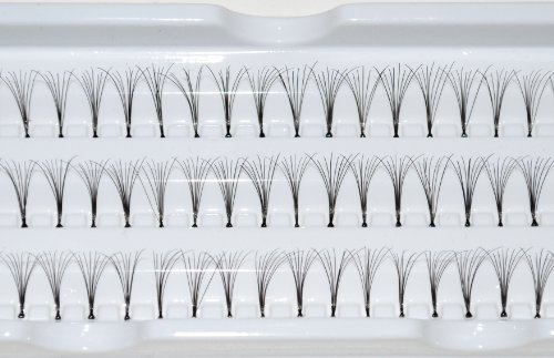 60-stand-individual-10mm-false-eyelashes-premium-extensions-by-kiara-hb