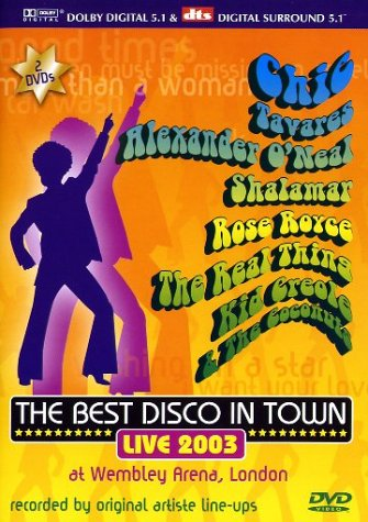 various-artists-the-best-disco-in-town-2-dvds
