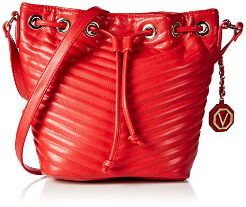 valentino-womens-margaritas-shoulder-bag-red-rot-rosso