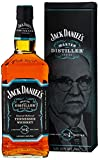 Jack Daniel's Master Distiller Series No. 4 Whisky (1 x 1 l)
