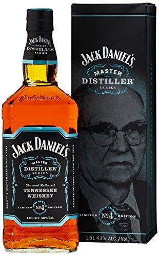 jack-daniels-master-distiller-series-no-4-whisky-1-x-1-l