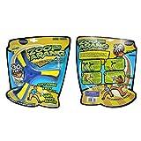 Zooperang - Soft Outdoor Boomerang (Colo...