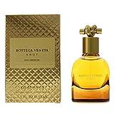 Bottega Veneta Knot Eau Absolue Eau de Parfum femme woman, 1er Pack (1 x 50 ml)
