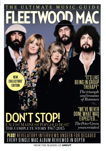 fleetwood-mac-the-ultimate-music-guide