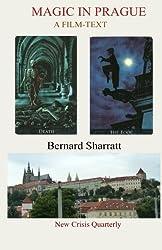 Magic In Prague: A film-text
