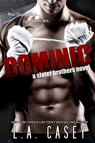dominic-slater-brothers-book-1