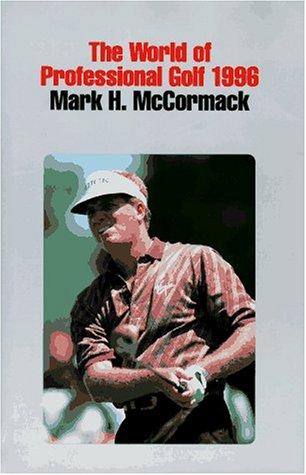 World of Professional Golf *