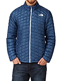 The North Face Thermoball Blouson Homme