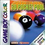 3D Rocket Pool