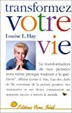 Transformez votre vie - Vivez Soleil - 16/01/1995