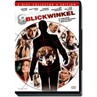 8 Blickwinkel - 2 Disc Collector's Edition