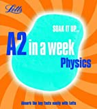 A2 in a Week - Physics