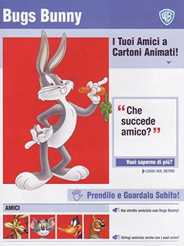 i-tuoi-amici-a-cartoni-animati-bugs-bunny