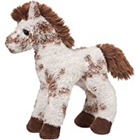 Cuddle Toys 1760 Horse Plush Toy, 23 cm Long
