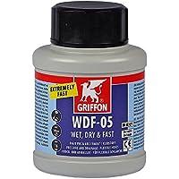 Griffon colla WDF–05, 500ml