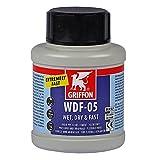 GRIFFON KLEBER WDF-05 Dose 250ml