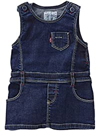 Levi's Dress Nos - Robe - Bébé fille