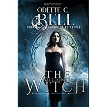 The Billionaire's Witch Book One (English Edition)